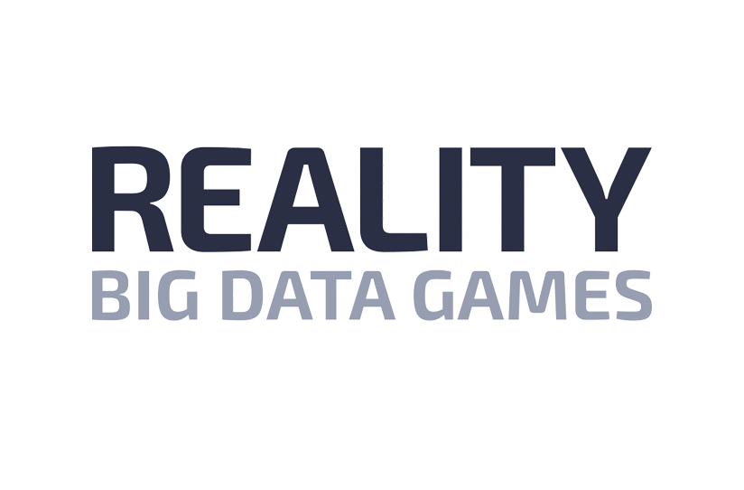 Reality-Games-Square-Cropped-Image2-1