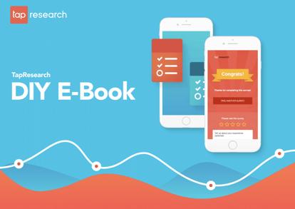 DIY E-Book