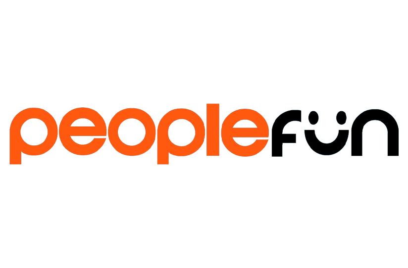 PeopleFun-Square-Logojpg