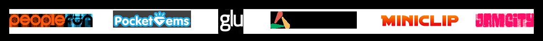 logos_nolines
